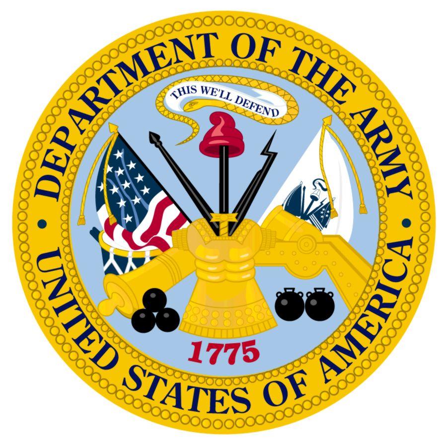 military clip art army - photo #11